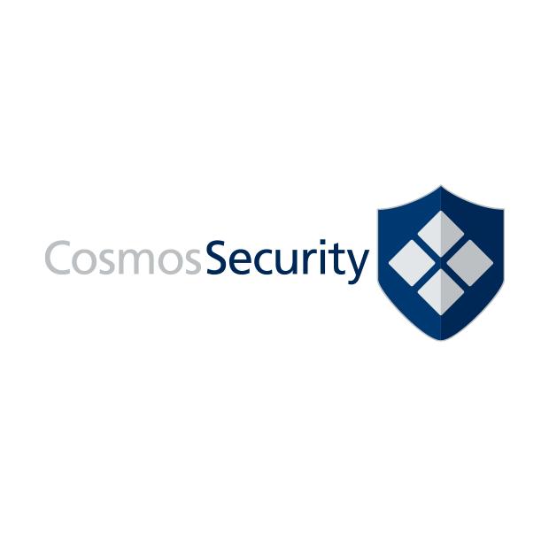 CosmosSecurity München