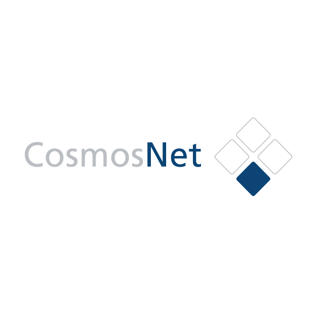 CosmosNet - IT-Services GmbH Systemhaus München