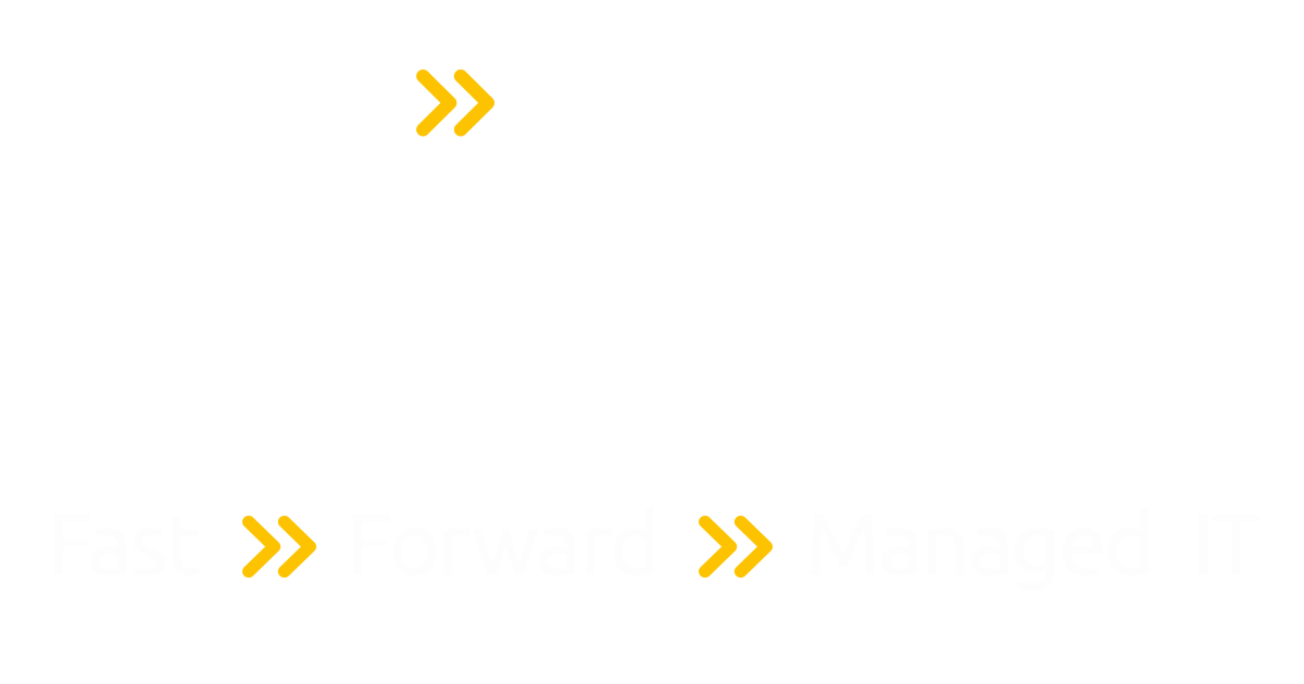 Cosmos Operations - Fast Forward Managed IT